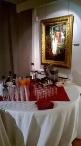 Catering Rabaglia - Gastronomia Genova Nervi (67)