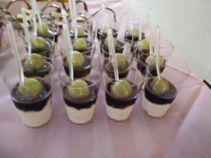 Catering Rabaglia - Gastronomia Genova Nervi (7)