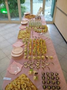 Catering Rabaglia - Gastronomia Genova Nervi (9)